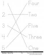 01MA01_Sample_Page_3