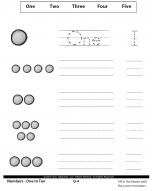 01MA01_Sample_Page_4