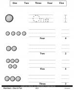 01MA01_Sample_Page_5