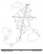 01MA01_Sample_Page_6