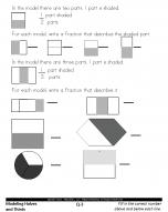 02MA03_Sample_Page_3_1