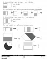 02MA03_Sample_Page_4_1