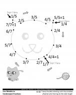02MA03_Sample_Page_5_1