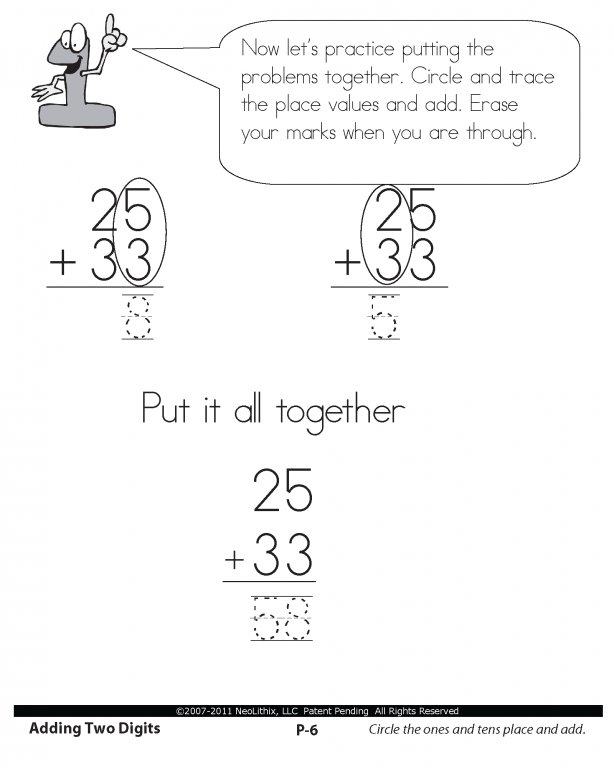 2nd Grade Math Color Pages http://www.pic2fly.com/2nd+Grade+Math+Color ...