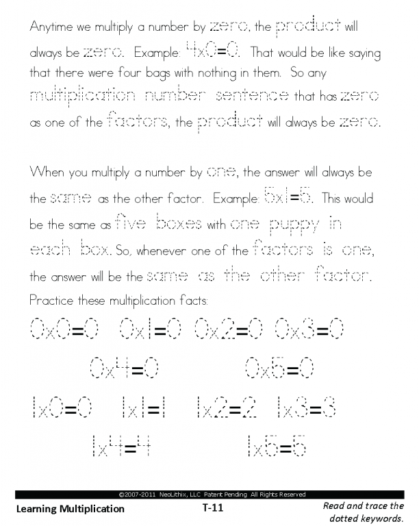 Free Math Coloring Pages For 3rd Grade : Rd grade math coloring pages