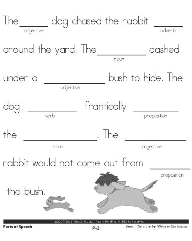 ... homework-help-prepositional-phrases Homework Help Prepositional